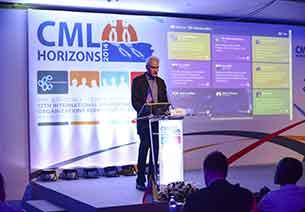 Svetska konferencija CML HORIZONTI 2014 u Beogradu